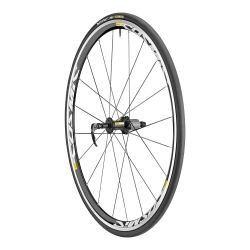 Mavic Cosmic Elite  2016