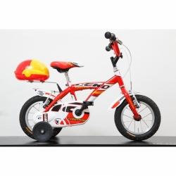 f002b63200ab0 Detský bicykel Torpado Geko T690 12