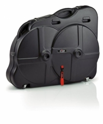 Scicon AeroTech Evolution Bike CASE