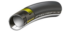 Continental Attack Comp 22mm