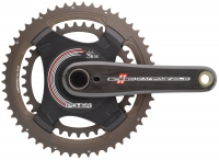 Campagnolo Compact/Standart 2015