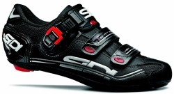 Tretry Sidi GENIUS 7 black MEGA