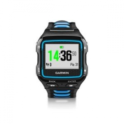 Garmin Forerunner 920XT Black Blue