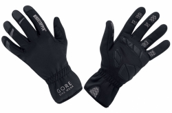 Rukavice Gore Universal Windstopper