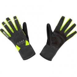 4409f784ab4 Rukavice Gore Universal WS Mid Gloves