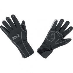 Rukavice Gore Road WS Thermo Gloves