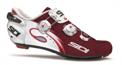 Tretry Sidi Wire Carbon- Katusha edition