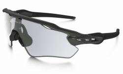 Oakley Radar EV Steel Photochromic - OO9208-13