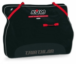Scicon Travel Plus Triathlon Bag