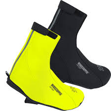 Návleky Gore Universal WS Thermo Overshoes