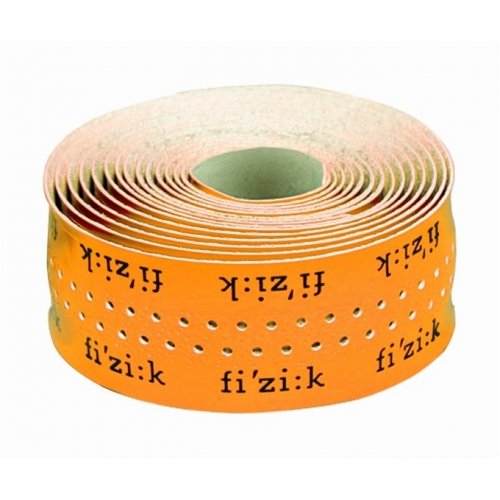 Fizik Superlight Bar Tape oranžová